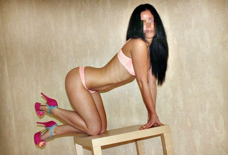 prostitutki-irkutska-s-video